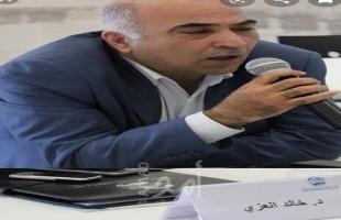 الحراك اللبناني مستمر وحلم الشباب لن ينطفئ