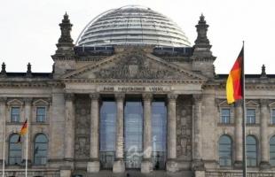 """قطاع الأعمال الألماني يطالب أمريكا للتخلي عن فرض العقوبات على """"السيل الشمالي-2"""""""