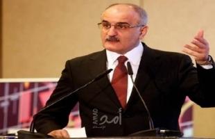 وزير المال اللبناني: نحن على عتبة تأليف حكومة من 18 وزيراً اختصاصياً
