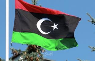 بعد فضائح الفساد.. الحكومة الليبية المؤقتة تؤيد وقف تحويل أموال النفط للمصرف المركزي