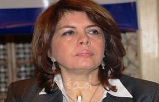وزيرة سورية سابقة تدعو الحكومة لمصارحة السوريين بالوضع الاقتصادي بدلاً من الوعود