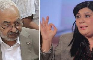 """بعد مطالبة سحب ترخيص """"النهضة""""...حملة تونسية تحقق في ثروة الغنوشي الغامضة"""