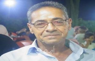 سلطات الاحتلال تحكم على مواطن من جنين بالسجن والغرامة المالية