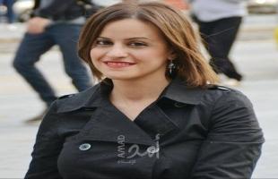 """تواصل التحريض الإسرائيلي لشطب ترشح النائب """"هبة يزبك"""" من الانتخابات"""