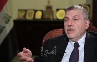رئيس وزراء العراق: هناك مخطط لإفشال جلسة منح الثقة للحكومة