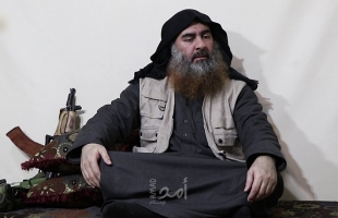 بالفيديو.. خبير: داعش دخل مرحلة البناء الثالثة و يحتفظ بأمواله في هذه المناطق