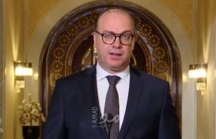 تونس: الفخفاخ يقيل وزراء حركة النهضة ويكلف وزراء جدد