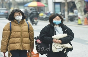 الخارجية الصينية: البلاد ضحية لكوفيد-19 وليست جانية