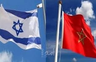 هسبريس: الكشف عن انتعاش التجارة بين المغرب وإسرائيل