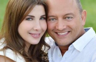 صدور القرار الظني بحق زوج نانسي عجرم... سجن بين 15 و20 عامًا