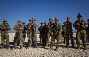 باحث: ما تقوم به القوات الأمريكية في العراق ليس انسحابًا وإنما إعادة تموضع - فيديو