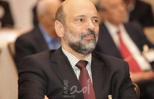 عمان: وفاة خالد بسيسو خال رئيس الوزراء الأردني عمر الرزاز