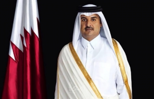 رسالة كويتية لأمير قطر حول المصالحة الخليجية