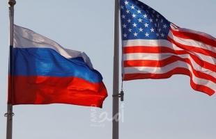 مجلسي الأمن الروسي والأمريكي يبحثان تمديد معاهدة ستارت وآفاق