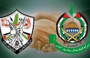 """الشارع الصحفي يتابع عن كثب تفاصيل أسباب """"فشل"""" المصالحة الفلسطينية"""