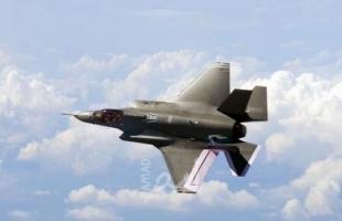 بولندا تشترى 32 مقاتلة أمريكية من طراز F-35