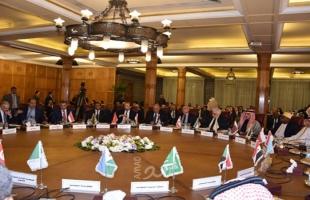 تأجيل الاجتماع الطارئ لوزراء خارجية العرب بشأن التطورات في ليبيا