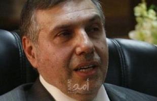 علاوي يدعو البرلمان العراقي إلى تأجيل جلسته يوم الأحد المقبل