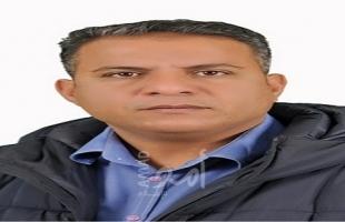 مهرجان فتح- حماس التحديات والفرص