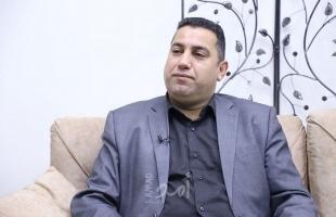 رسالة مهرجان أريحا لها تمثل الإرادة الدولية والحكمة الفلسطينية