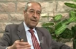 خالد: الكنيست هيئة متخصصة في سن التشريعات العنصرية ضد الفلسطينيين