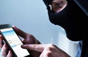 5 خطوات لتأمين أجهزتك المتصلة بالإنترنت