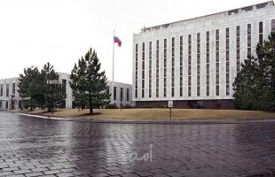 الداخلية الروسية تدعو بلدان رابطة الدول المستقلة بسحب رعاياها الموجودين بموسكو