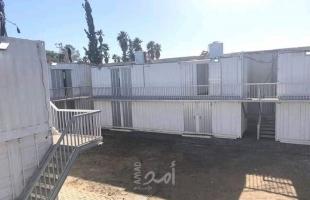 وزارة الصحة في قطاع غزة تفرض الحجر المنزلي على 2667 حالة عادوا مؤخرا إلى القطاع عبر معبر رفح