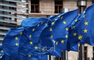 اليونان وقبرص تسعيان لموقف أوروبي أكثر حزما حيال الخلاف في شرق المتوسط