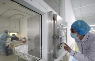 محافظ بيت لحم: تعطيل الدوام في المؤسسات الرسمية حتى الثلاثاء باستثناء القطاع الصحي
