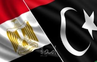 """منظمة تطالب بتوقيع اتفاقيات بين """"مصر وطرابلس"""" لاعادة اعمار ليبيا"""