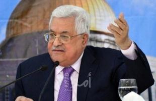 التهديد الفعلي لفلسطين هو أزمة قيادة