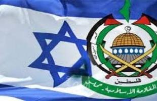 وسائل إعلام: الوفد المصري لن يعود إلى غزة..وموافقة قطر تمديد المنحة المالية