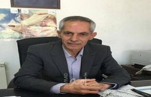 رام الله: التنمية تدين ملاحقات وترهيب اجهزة حماس لموظفيها الشرعيين