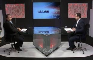 نعتبرها البيت الثاني للحركة.. العاروري: مصر وجهت دعوة لقيادة حماس لزيارة القاهرة
