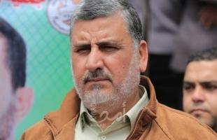 """المدلل: ذاهبون إلى """"حوار القاهرة"""" لمناقشة انتخابات المجلس الوطني"""