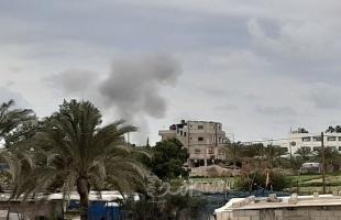 كيف علق الإعلام العبري على وقف إطلاق النار في غزة؟