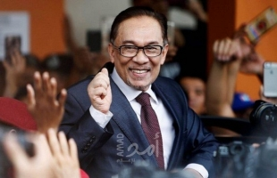 ماليزيا.. نواب يؤيدون تولي أنور إبراهيم رئاسة الحكومة