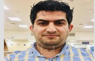 قوات الاحتلال تعتقل صحفياً على حاجز زعترة