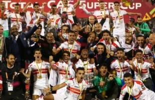 إصابة العشرات من لاعبي الأندية التونسية بفيروس كورونا