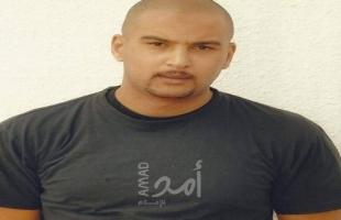 قوات الاحتلال تعيد اعتقال الأسير المحرر راندي عودةلحظة الإفراج عنه