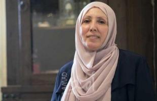 عضو الكنيست الجديدة الخطيب لـ نتنياهو: كفاك تحريضاً وعنصرية ضد العرب