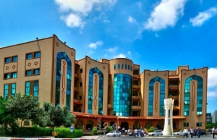 الجامعة الإسلامية تعلن استئناف الاختبارات الإلكترونية للفصل الصيفي