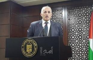 """الجمعية الفلسطينية لمكافحة التدخين: المدخنون سيعانون أكثر في حال إصابتهم بـ""""كورونا"""""""