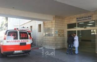 بلدية رام الله تقرر إنشاء مستشفى ميداني يتبع لمجمع فلسطين الطبي