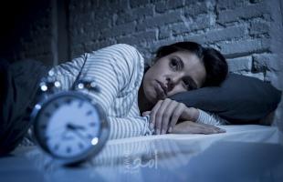 تأثير قلة النوم على صحتك ,, اعرف التفاصيل