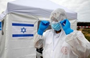إدخال مدير عام وزارة الخارجية الإسرائيلية والمتحدث باسمها للحجر الصحي