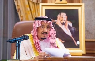 السعودية: الملك سلمان يمدد المبادرات الحكومية الخاصة بتخفيف آثار كورونا