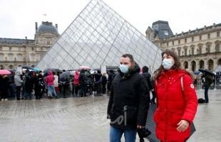 فرنسا: نتائج اختبارات دواء فيروس كورونا تنتهي خلال اسبوعين