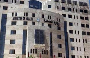 """أبو وردة: المنحنى الوبائي للإصابات بـ """"كورونا"""" في قطاع غزة بدأ بالإرتفاع"""
